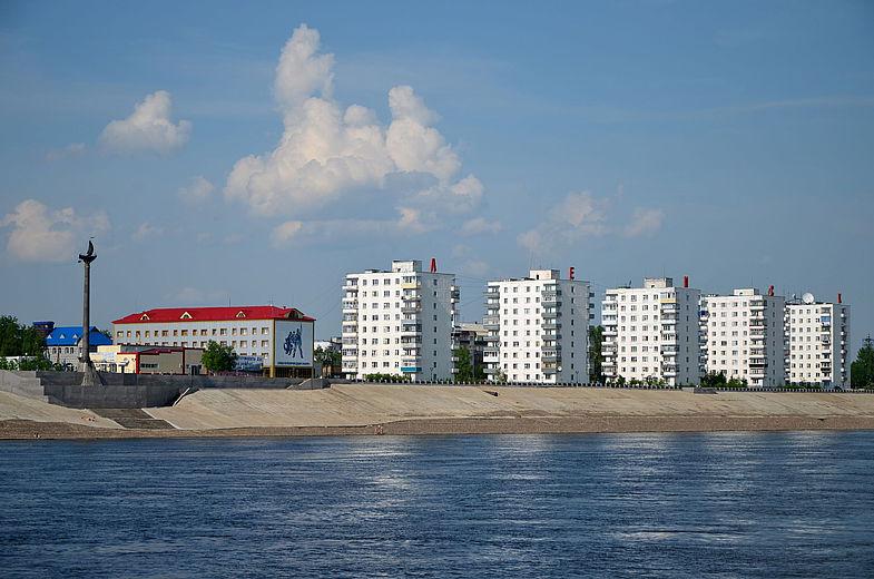 город ленск порно