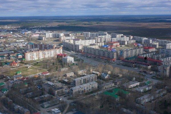 уход термобельем томская область город стрежевой термобелье торговой марки