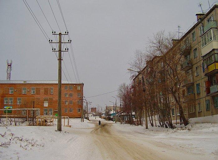 Топки официальный сайт кемеровская область xrumer pfgecr