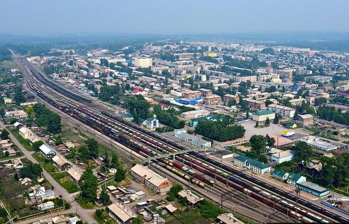 Сайты города топки кемеровской области создание сайтов куплю моторное масло