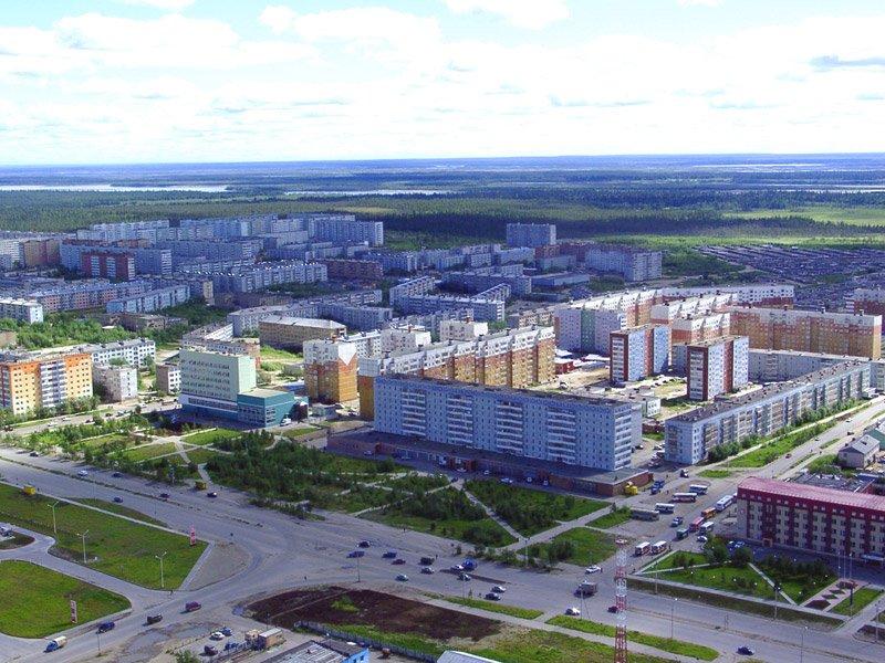 республика фотографиями коми знакомства усинск с город