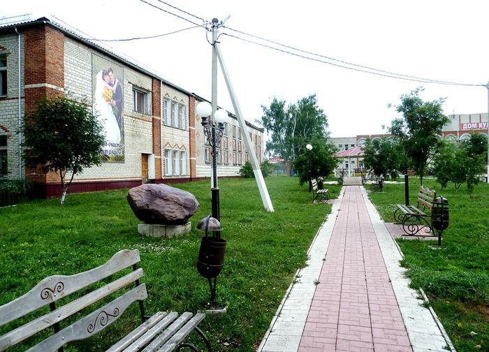башмаковский элеватор пензенская область официальный сайт