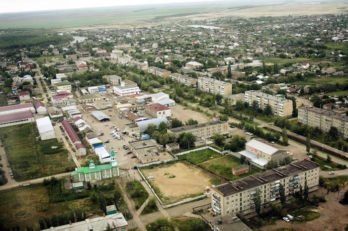 элеватор красный кут саратовская область