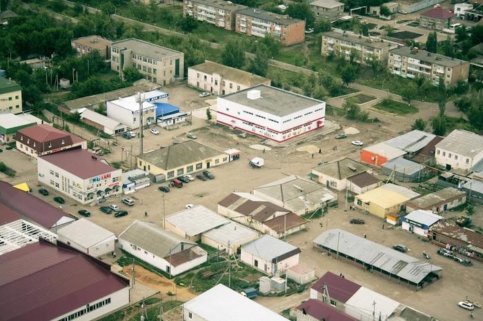 Красный кут элеватор саратовская область 1с элеватор и комбикормовый завод скачать