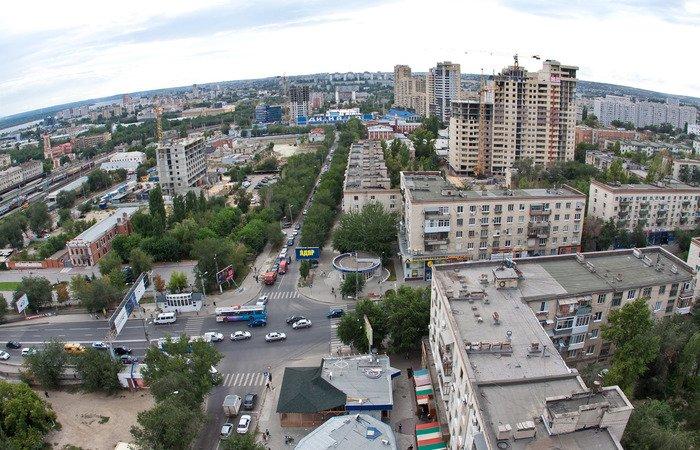 Ооо михайловский элеватор волгоградская область кран на транспортере