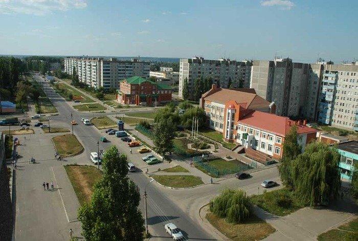 Россошь элеватор официальный сайт рольганги в иркутске