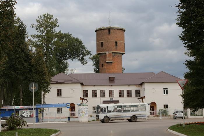 Черепетский завод жби суворов гост на плиты жби