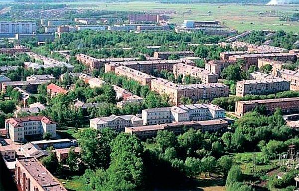 фотошопе юрга кемеровская область фото имени вениамин, как