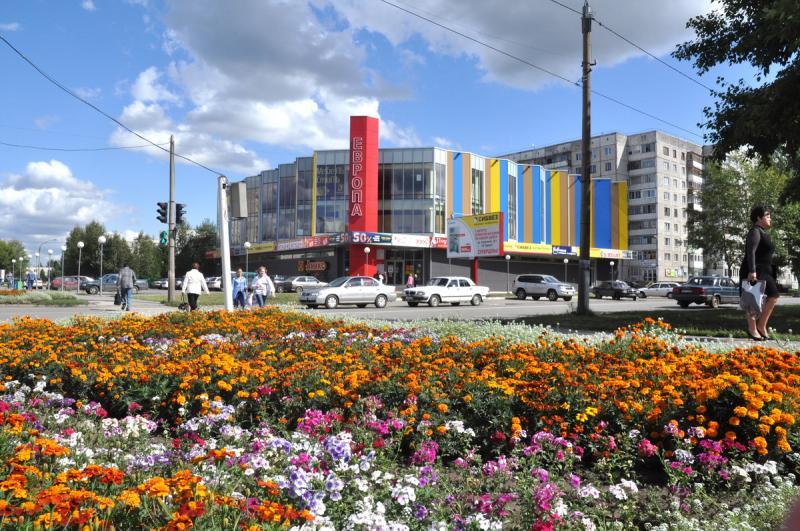 Элеватор заринск алтайский край транспортер закупки