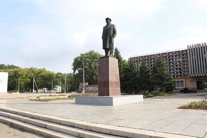 Зерноградский элеватор официальный сайт тест драйв фольксваген транспортер т4