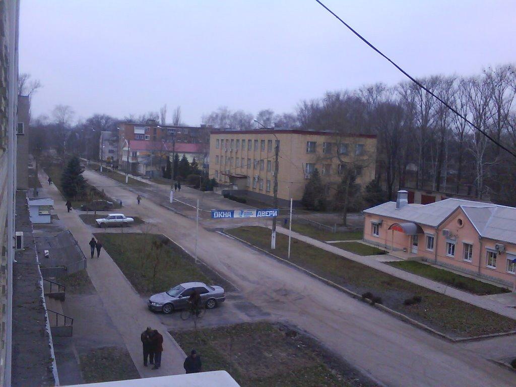 Зерноградский элеватор официальный сайт фольксваген транспортер с пробегом орел